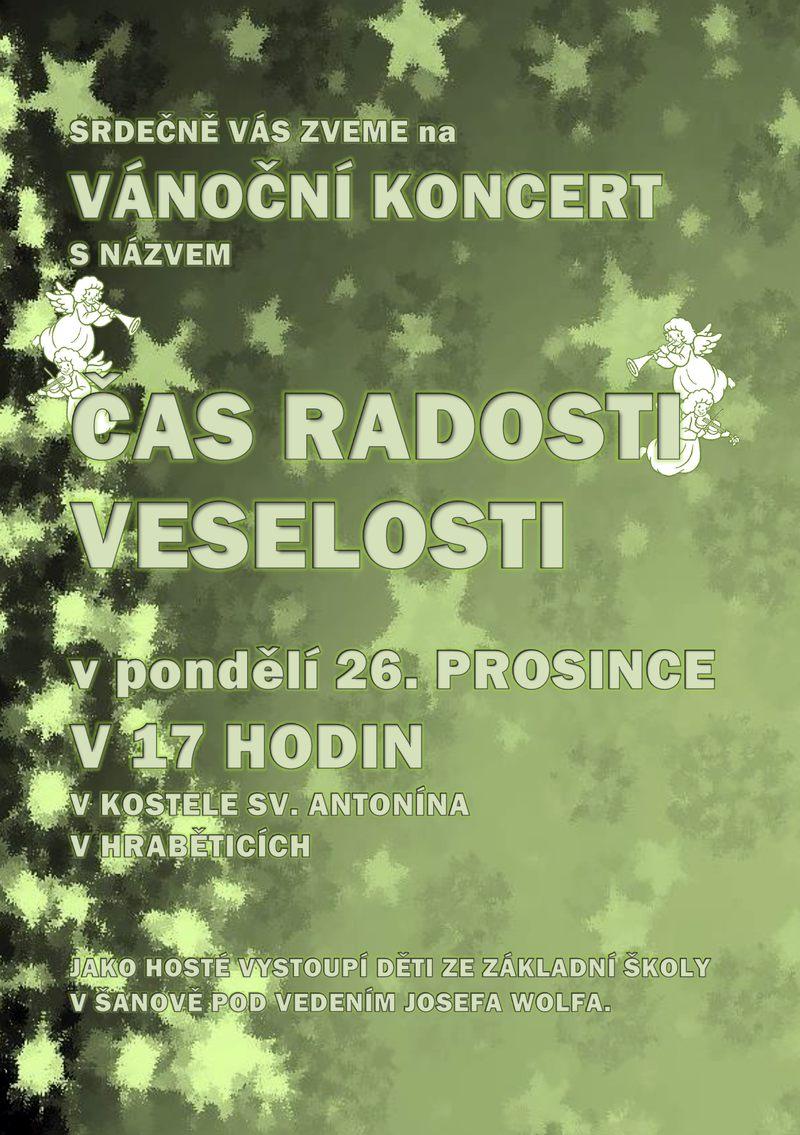 plakat-koncert-2016
